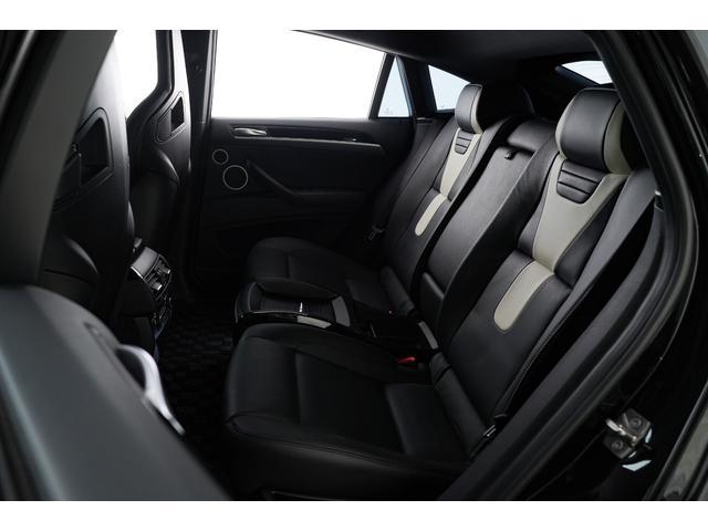 「BMW」「X6 M」「SUV・クロカン」「愛知県」の中古車58