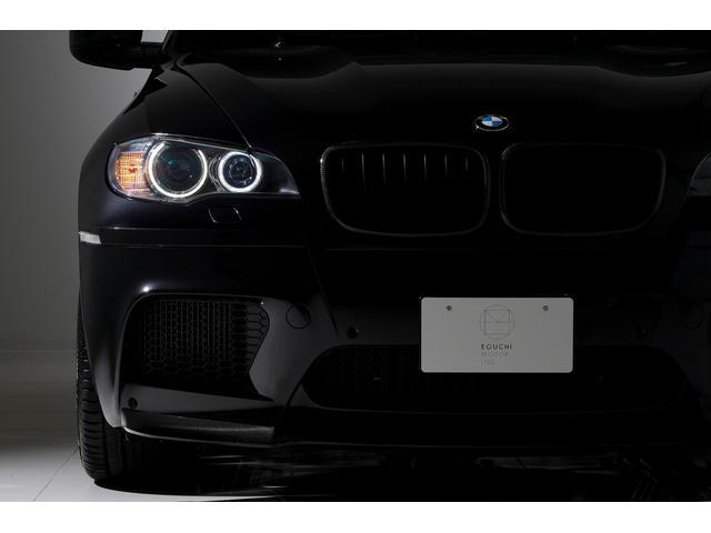 「BMW」「X6 M」「SUV・クロカン」「愛知県」の中古車62