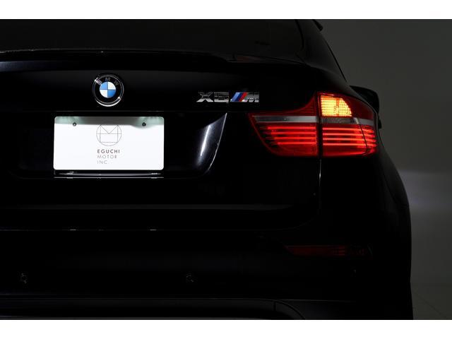 「BMW」「X6 M」「SUV・クロカン」「愛知県」の中古車63