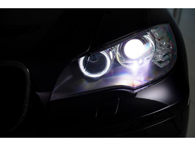 「BMW」「X6 M」「SUV・クロカン」「愛知県」の中古車64