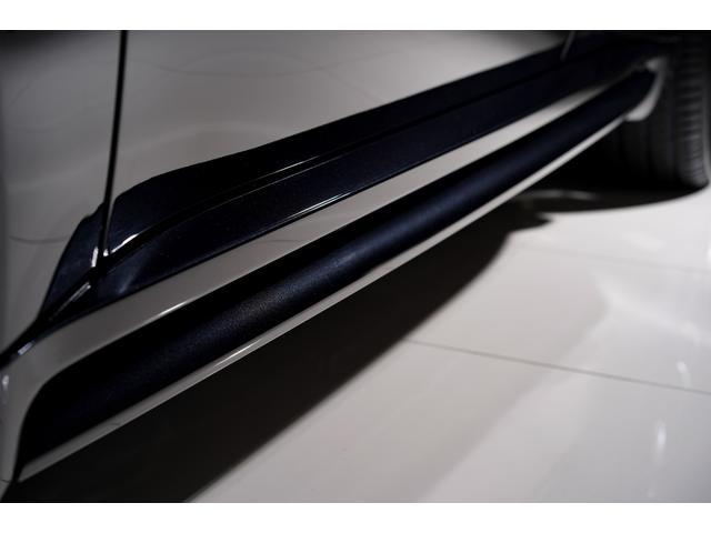 「BMW」「X6 M」「SUV・クロカン」「愛知県」の中古車66