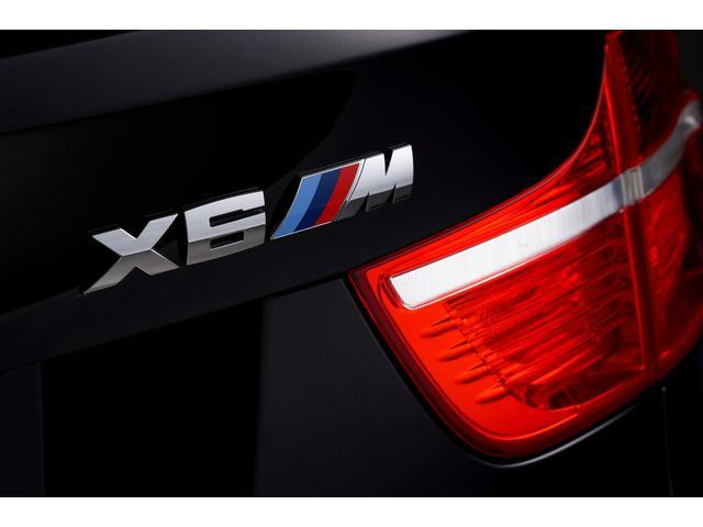 「BMW」「X6 M」「SUV・クロカン」「愛知県」の中古車70