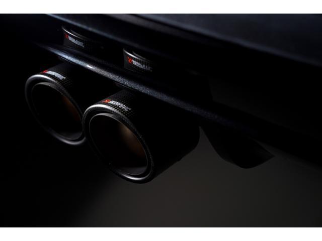 「BMW」「X6 M」「SUV・クロカン」「愛知県」の中古車71