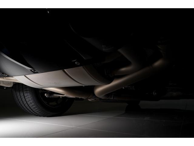 「BMW」「X6 M」「SUV・クロカン」「愛知県」の中古車72