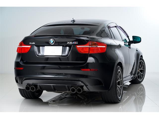 「BMW」「X6 M」「SUV・クロカン」「愛知県」の中古車74