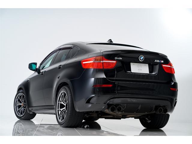 「BMW」「X6 M」「SUV・クロカン」「愛知県」の中古車76