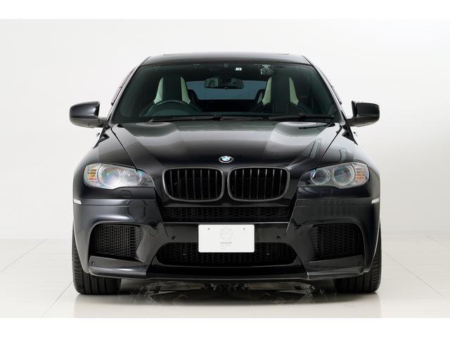 「BMW」「X6 M」「SUV・クロカン」「愛知県」の中古車77
