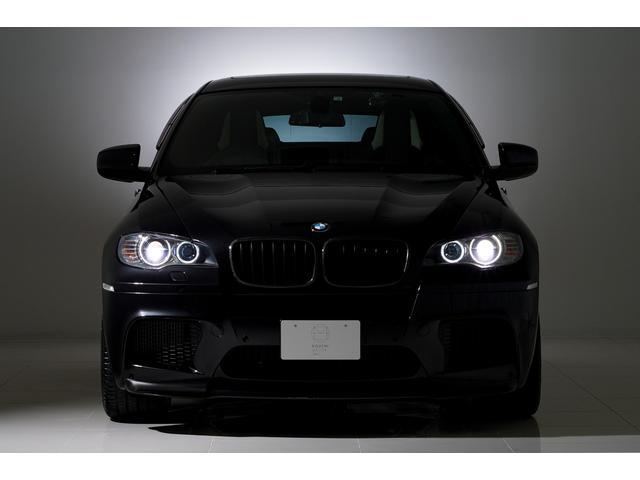 「BMW」「X6 M」「SUV・クロカン」「愛知県」の中古車78