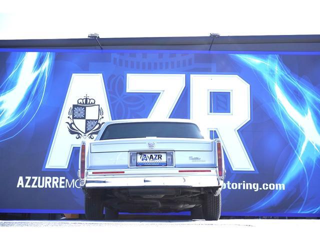 正規ディーラー車 パワーウィンドウ 集中ロック ETC HIDヘッドライト 電動ミラー 電動シート カロッツェリアナビ(7枚目)