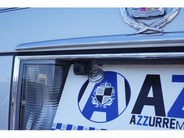 正規ディーラー車 パワーウィンドウ 集中ロック ETC HIDヘッドライト 電動ミラー 電動シート カロッツェリアナビ(19枚目)