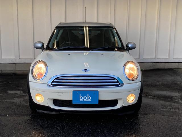今お乗りのお車も買い取らせてください!軽自動車から輸入車まで高価査定をしております。
