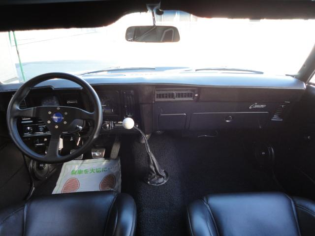 当社ホームページもぜひ一度ご覧ください!アフターサービス情報・ご納車ギャラリーなど、たくさんの実績を掲出させて頂いております!輸入車のカスタム・修理をお悩みの方も!『バーニーズ津』で検索してみて下さい
