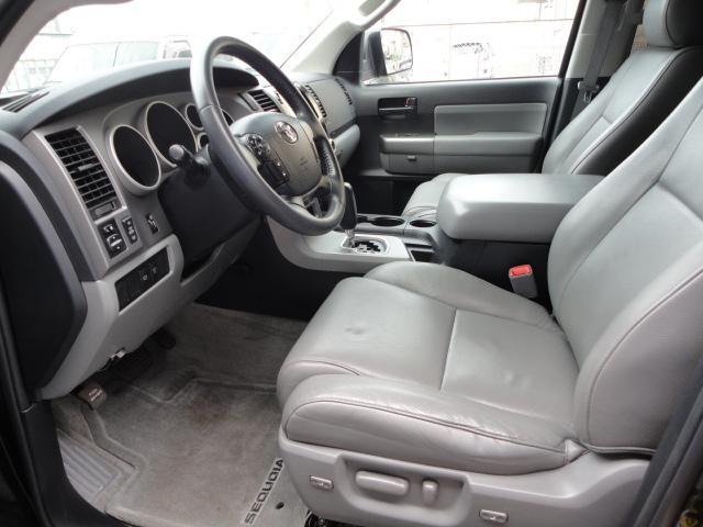 SR5 4WD プレミアムPKG ワンオーナー 新車並行車(15枚目)