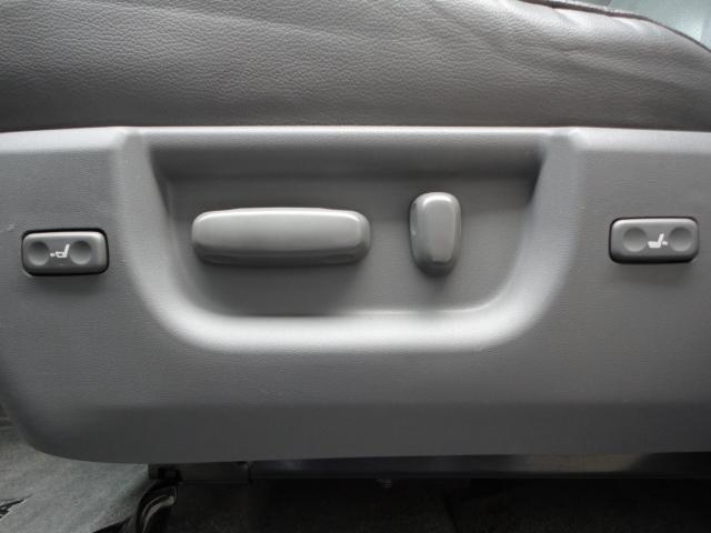 SR5 4WD プレミアムPKG ワンオーナー 新車並行車(17枚目)