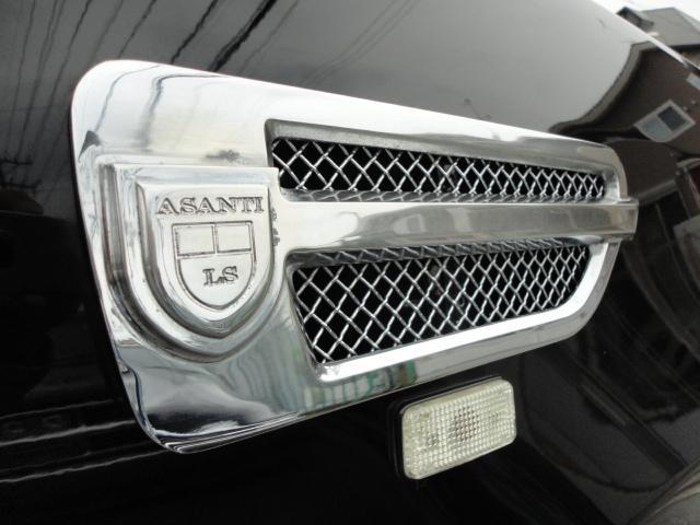 「キャデラック」「キャデラック エスカレード」「SUV・クロカン」「三重県」の中古車11