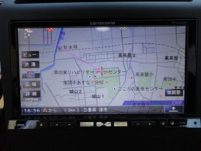 「キャデラック」「キャデラック エスカレード」「SUV・クロカン」「三重県」の中古車27