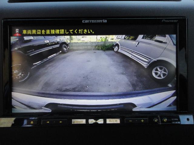 「キャデラック」「キャデラック エスカレード」「SUV・クロカン」「三重県」の中古車28