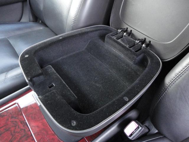「キャデラック」「キャデラック エスカレード」「SUV・クロカン」「三重県」の中古車33