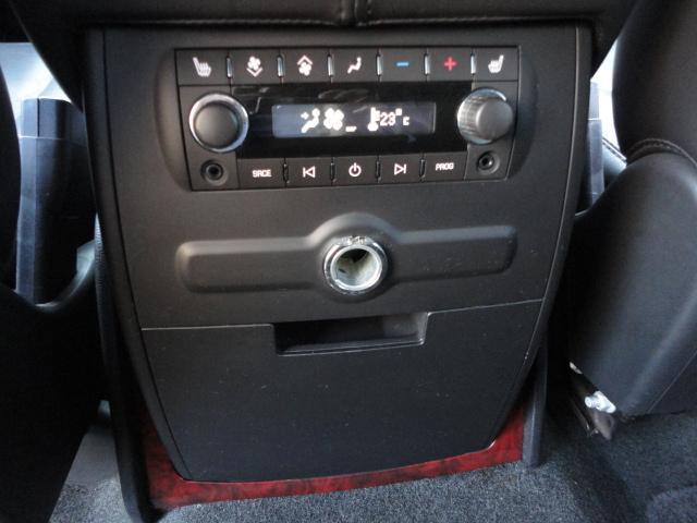 「キャデラック」「キャデラック エスカレード」「SUV・クロカン」「三重県」の中古車35