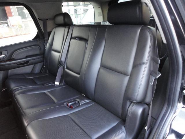 「キャデラック」「キャデラック エスカレード」「SUV・クロカン」「三重県」の中古車45