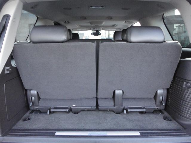 「キャデラック」「キャデラック エスカレード」「SUV・クロカン」「三重県」の中古車47
