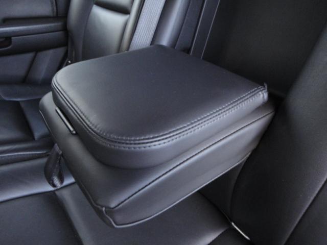 「キャデラック」「キャデラック エスカレード」「SUV・クロカン」「三重県」の中古車49