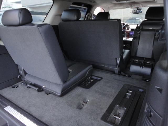「キャデラック」「キャデラック エスカレード」「SUV・クロカン」「三重県」の中古車52