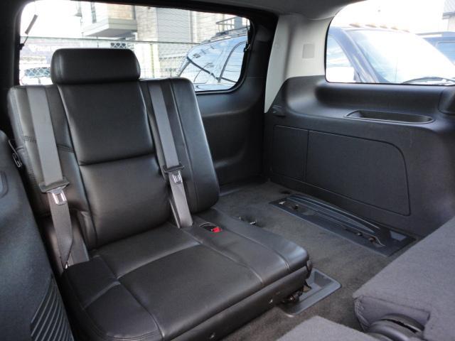 「キャデラック」「キャデラック エスカレード」「SUV・クロカン」「三重県」の中古車53