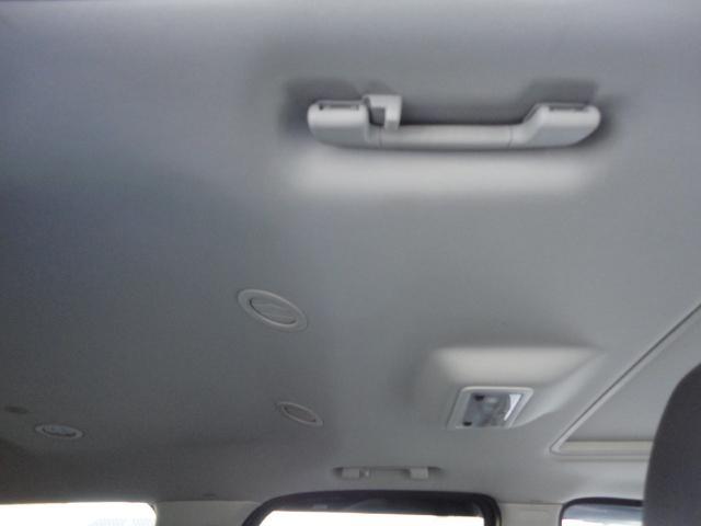 「キャデラック」「キャデラック エスカレード」「SUV・クロカン」「三重県」の中古車69