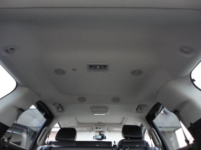 「キャデラック」「キャデラック エスカレード」「SUV・クロカン」「三重県」の中古車70