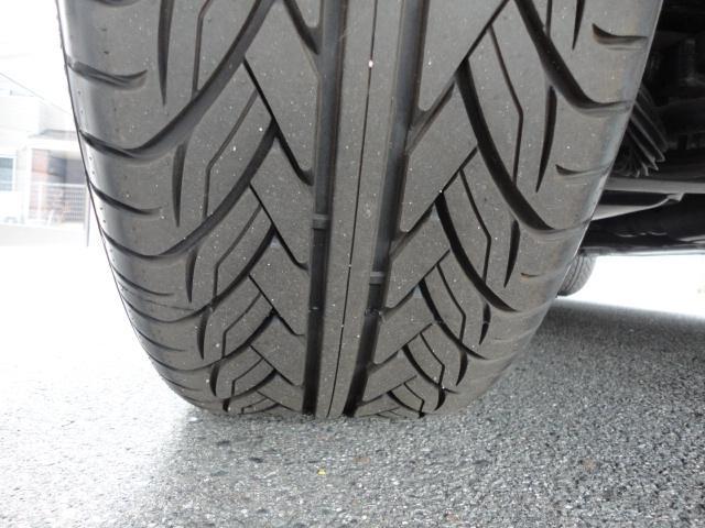 「キャデラック」「キャデラック エスカレード」「SUV・クロカン」「三重県」の中古車74