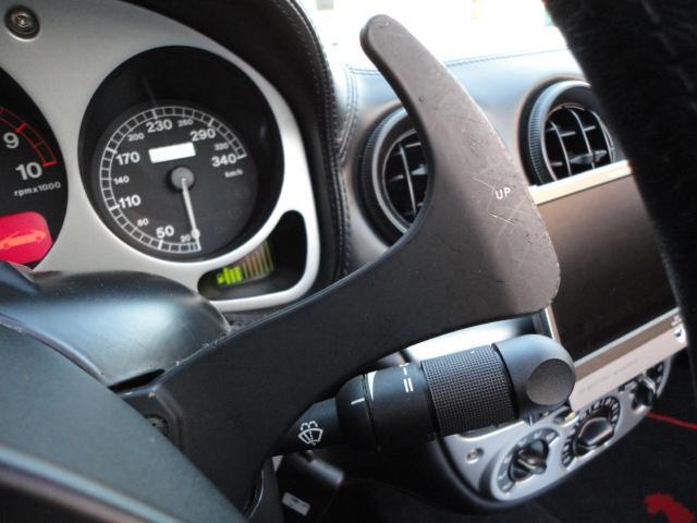 「フェラーリ」「360」「オープンカー」「三重県」の中古車21