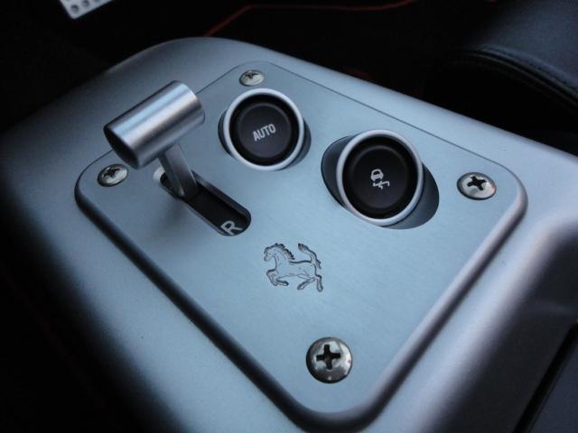 「フェラーリ」「360」「オープンカー」「三重県」の中古車25
