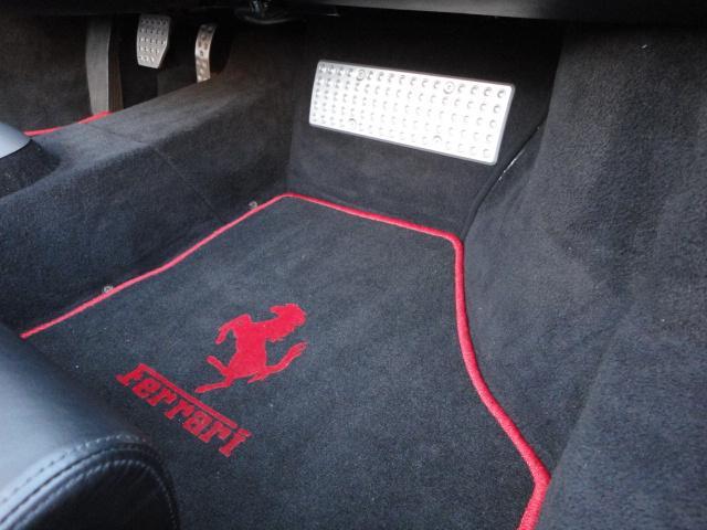 「フェラーリ」「360」「オープンカー」「三重県」の中古車35
