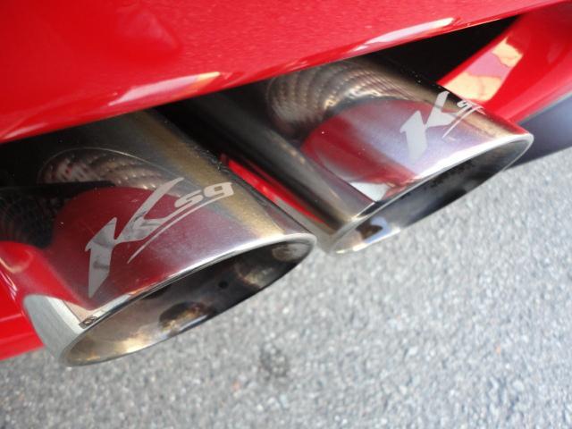 「フェラーリ」「360」「オープンカー」「三重県」の中古車72