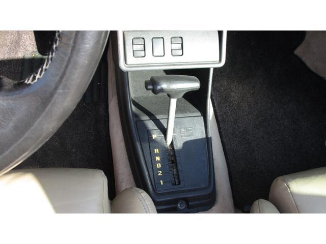 「フォルクスワーゲン」「VW ゴルフカブリオレ」「オープンカー」「岐阜県」の中古車11