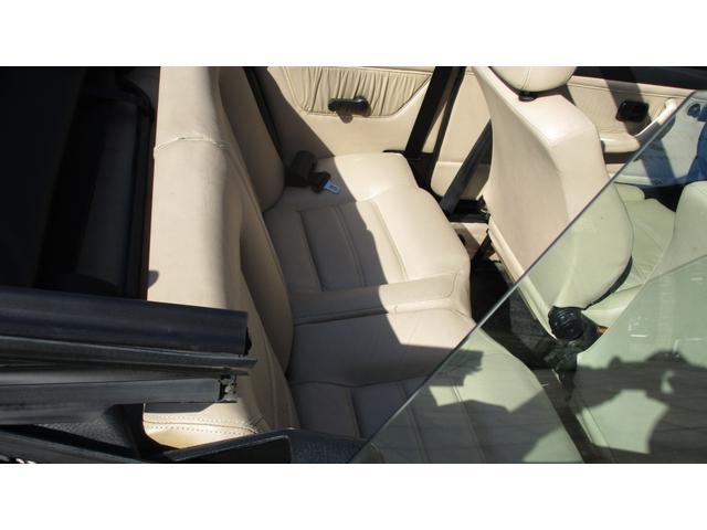 「フォルクスワーゲン」「VW ゴルフカブリオレ」「オープンカー」「岐阜県」の中古車14