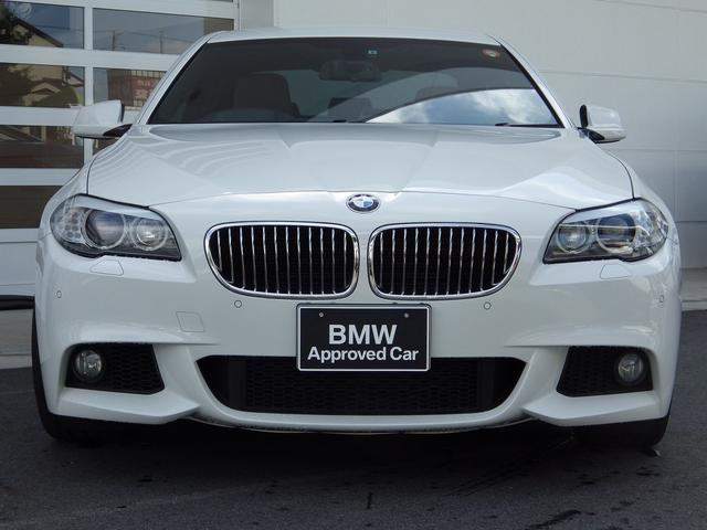BMW BMW 300台限定車 523i Exclusive Sport