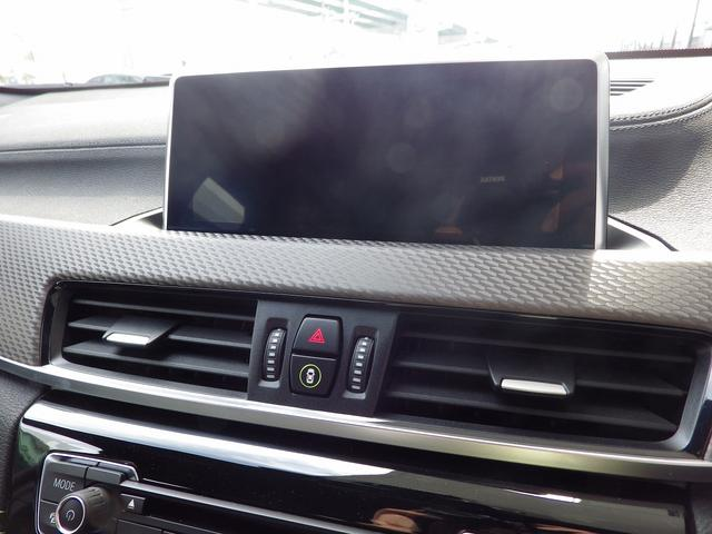 sDrive 18i MスポX ACC HUD Bカメ(12枚目)