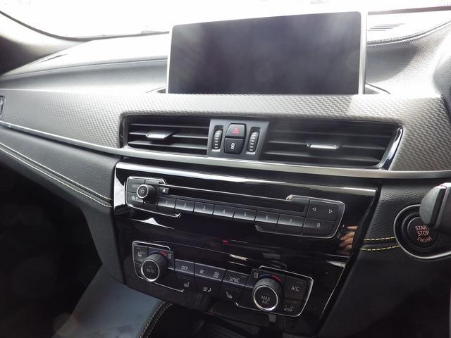 sDrive 18i MスポX ACC HUD Bカメ(13枚目)