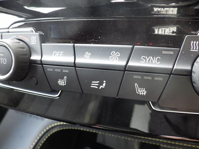 sDrive 18i MスポX ACC HUD Bカメ(14枚目)