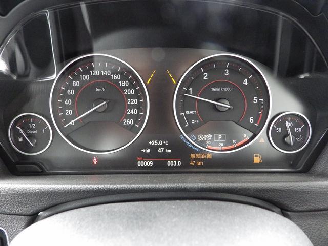 お車についてのご質問、ご不明な点等ございましたらお気軽にお問合せ下さい。 Nagoya-Minami BMW TEL:052-821-2002  (10:00〜19:00 水曜日定休 )