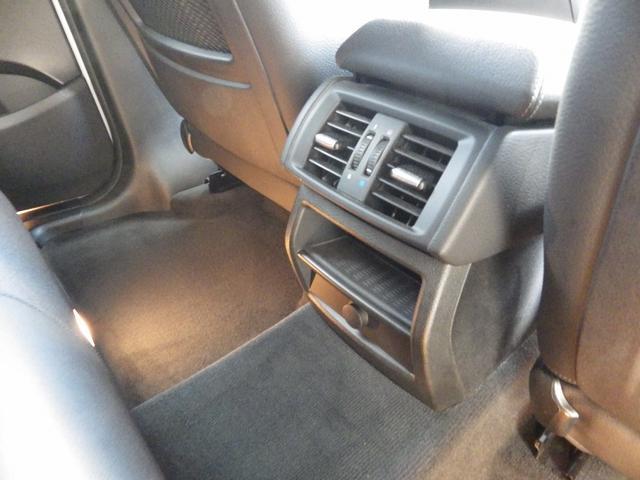 「BMW」「X3」「SUV・クロカン」「愛知県」の中古車9