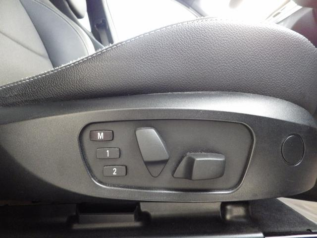 「BMW」「X3」「SUV・クロカン」「愛知県」の中古車10