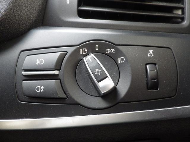 「BMW」「X3」「SUV・クロカン」「愛知県」の中古車16