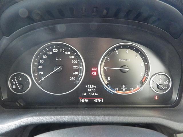 「BMW」「X3」「SUV・クロカン」「愛知県」の中古車17