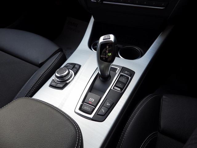 「BMW」「X3」「SUV・クロカン」「愛知県」の中古車19