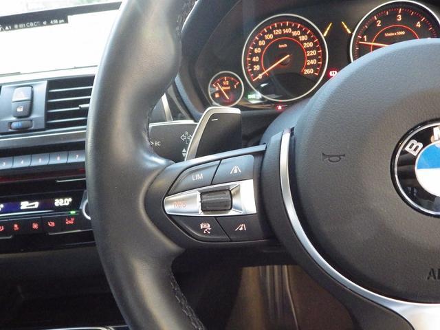 320dツーリング Mスポーツ 直4 2.0L ディーゼルターボ クルーズコントロール 衝突軽減ブレーキ LEDヘッド 純正TVチューナー(8枚目)