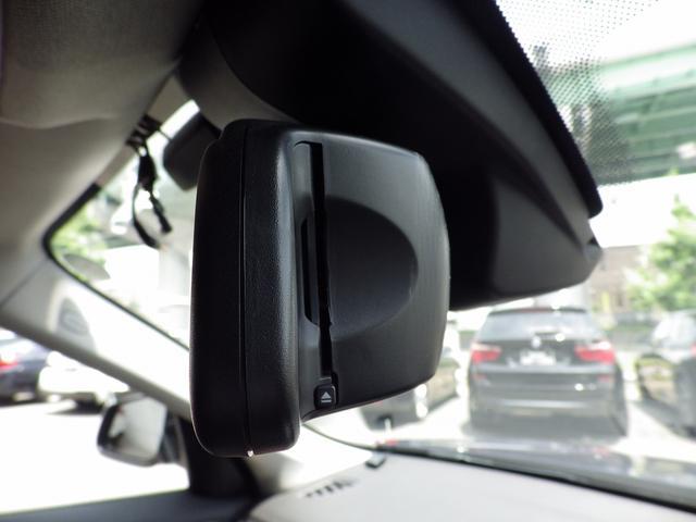 xDrive 18d xライン 2Lターボ 茶革 ウッドパネル シートヒーター 衝突被害軽減ブレーキ(12枚目)