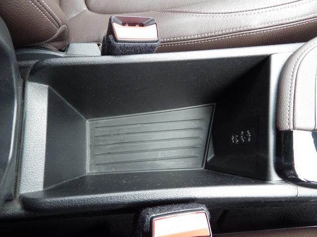 xDrive 18d xライン 2Lターボ 茶革 ウッドパネル シートヒーター 衝突被害軽減ブレーキ(16枚目)